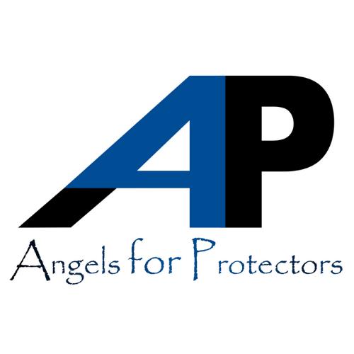 Angels for Protectors