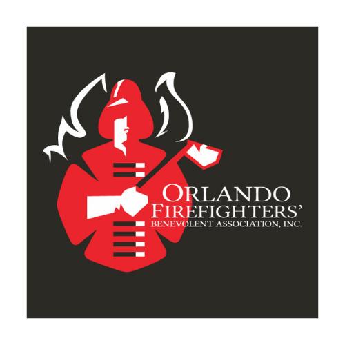 Orlando Firefighters' Benevolent Associate, Inc.
