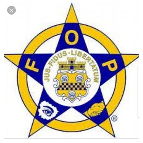 Waldorf Police