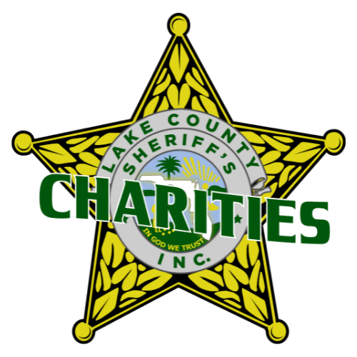 Lake County Sheriff's Charities Inc.