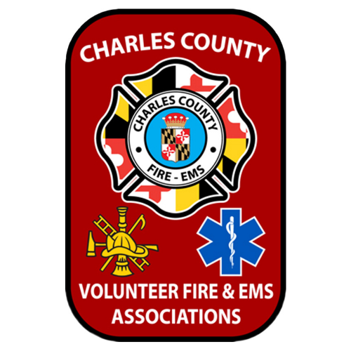 Charles County Volunteer Fire & EMS Associations