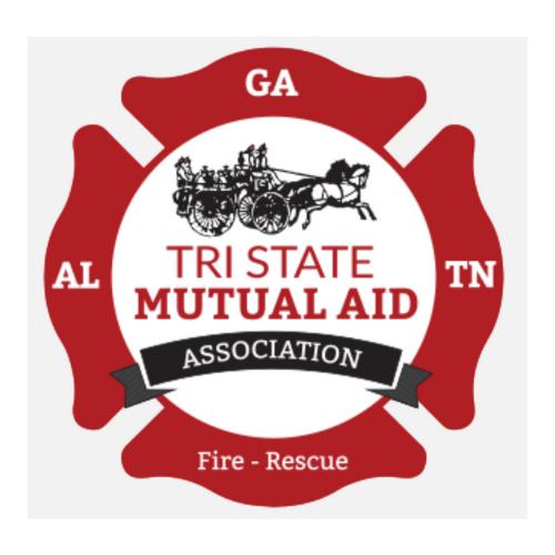 Tri State Mutual Aid Association