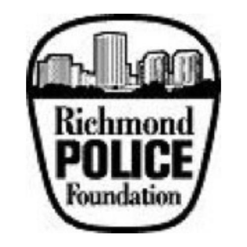 Richmond Police Foundation