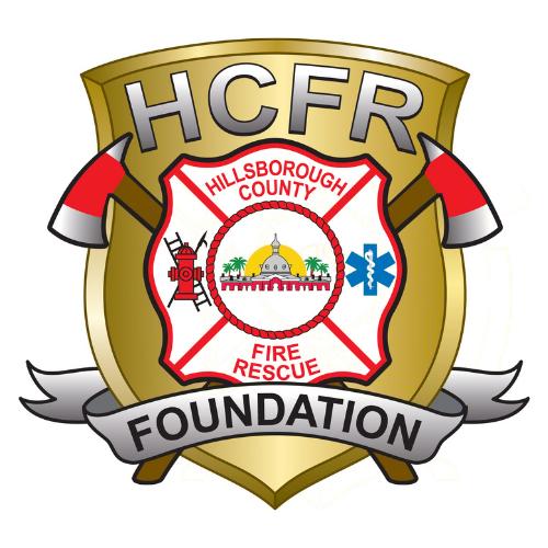 Hillsborough County Fire Rescue Foundation