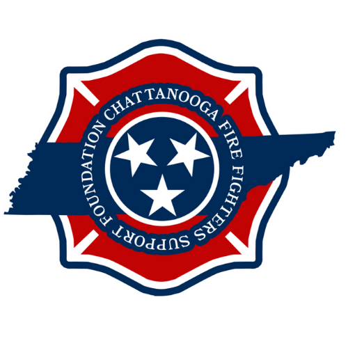 Chattanooga Fire Fighters Support Foundation