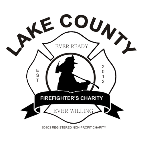Lake County Firefighter's Charity