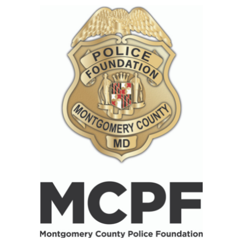 Montgomery County Police Foundation