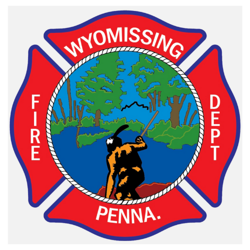 Wyomissing Fire Department