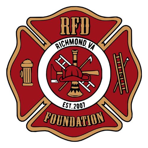 Richmond Fire Department Foundation