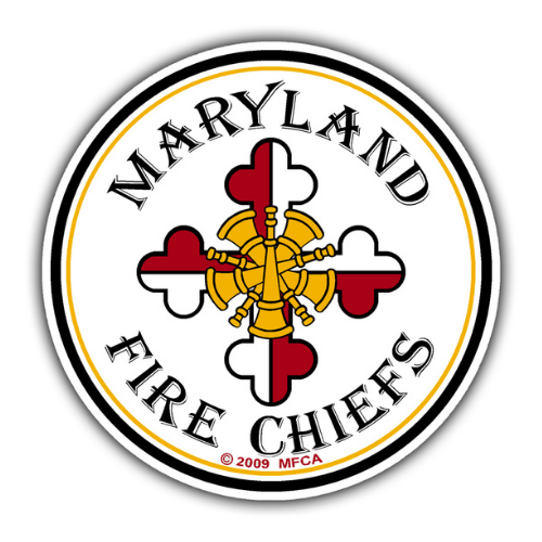 Maryland Fire Chiefs