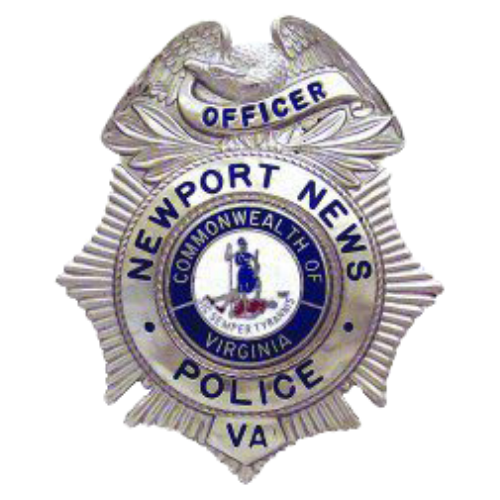 Newport News Police