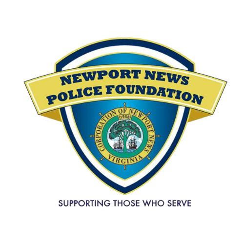 Newport News Police Foundation