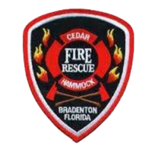 Cedar Hammock Fire Rescue