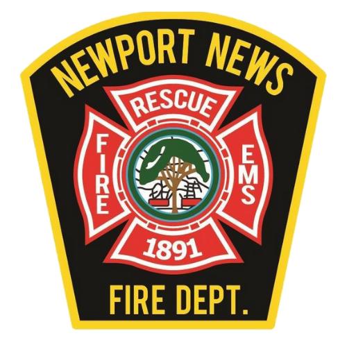 Newport News Fire Department