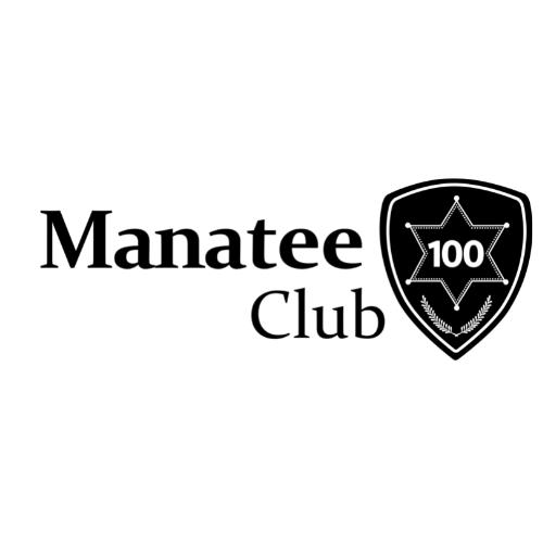 Manatee Club