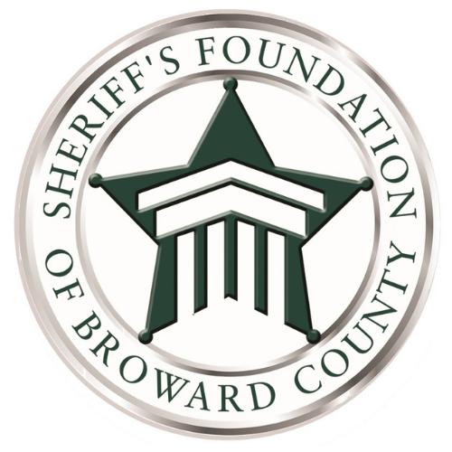 Sheriff's Foundation of Broward County