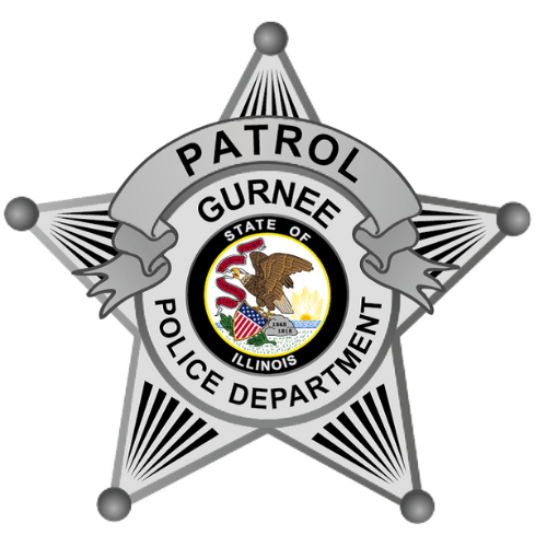 Gurnee Police Department