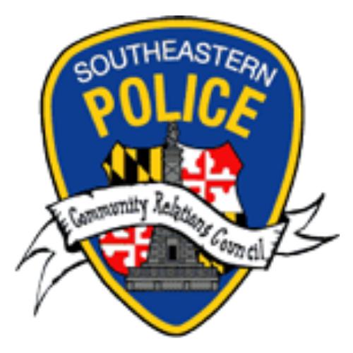 Southeastern Police