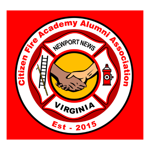 Citizen Fire Academy Alumni Association