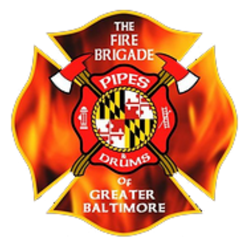 The Fire Brigade of Greater Baltimore