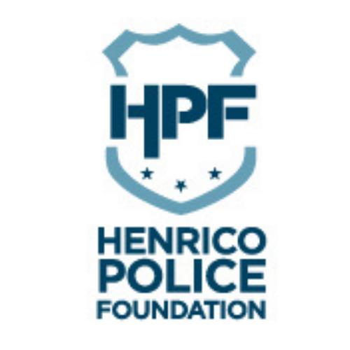 Henrico Police Foundation