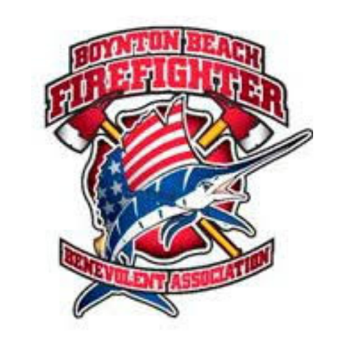 Boynton Beach Firefighter Benevolent Association