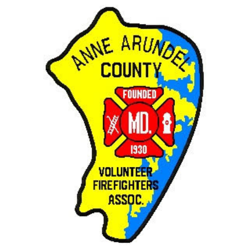 Anne Arundel County Volunteer Firefighters Association