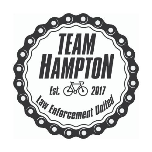 Team Hampson Law Enforcement United