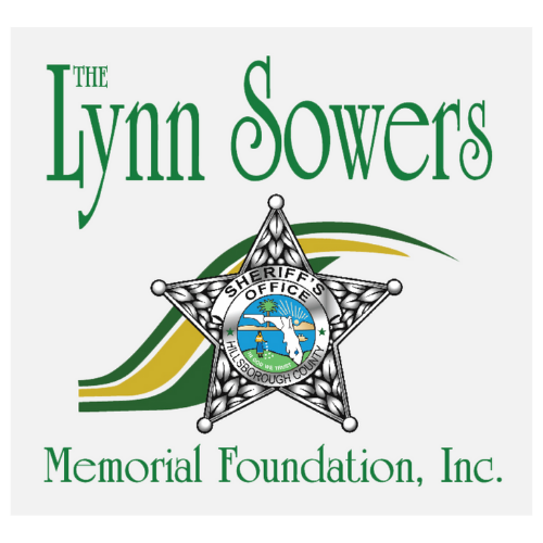 The Lynn Sowers Memorial Foundation, Inc.