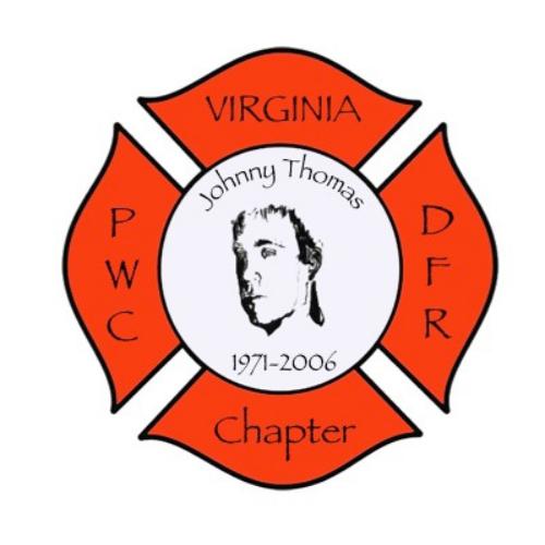 PWC DFR