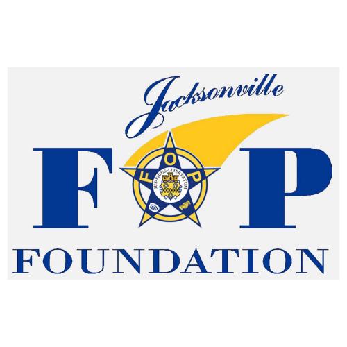 Jacksonville FOP Foundation