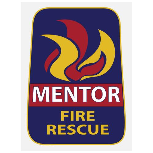 Mentor Fire Rescue