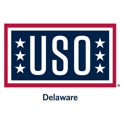 USO Delaware