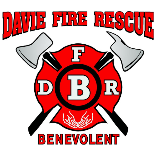 Davie Fire Rescue Benevolent