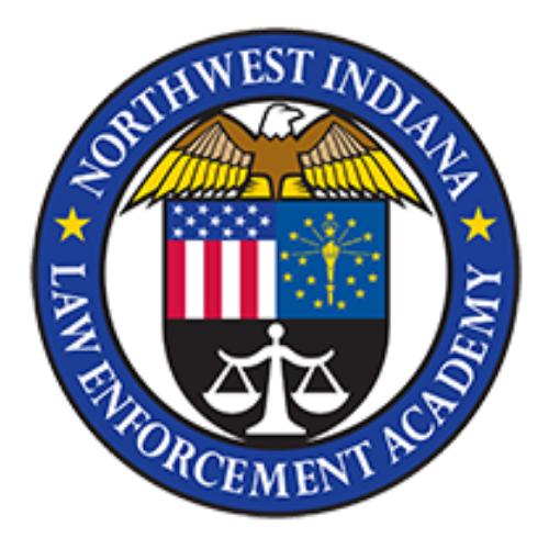 Northwest Indiana Law Enforcement Academy