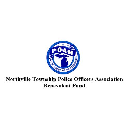 Northville Township Police Officers Association Benevolent Fund