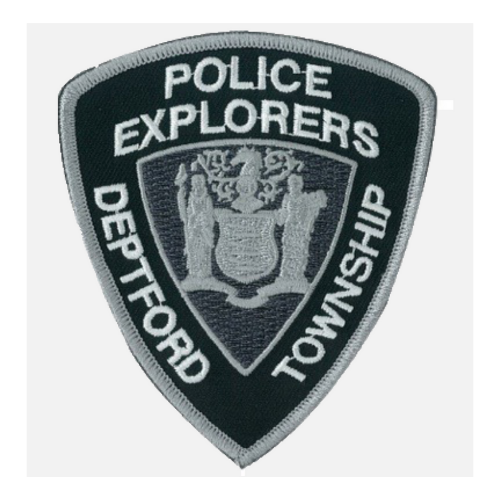 Deptford Township Police Explorers
