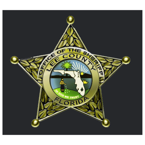 Lee County Florida Sheriff's Office