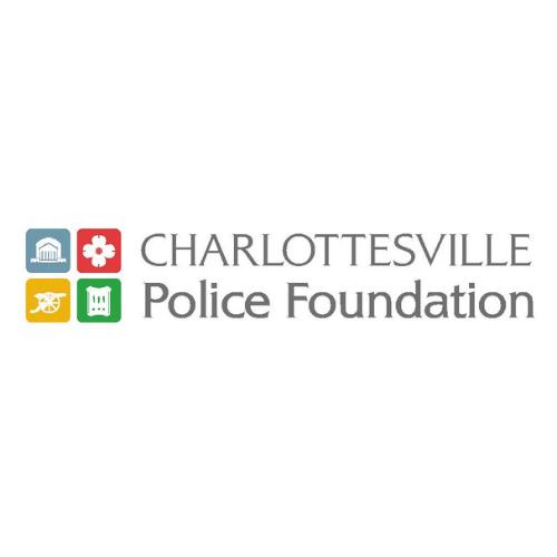 Charlottesville Police Foundation
