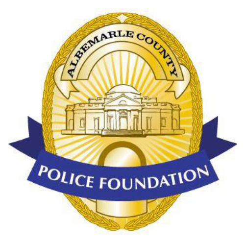 Albermarle County Police Foundation
