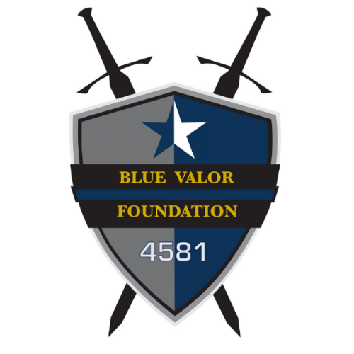 Blue Valor Foundation
