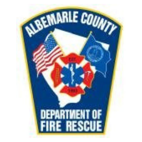 Albermarle County Department of Fire Rescue
