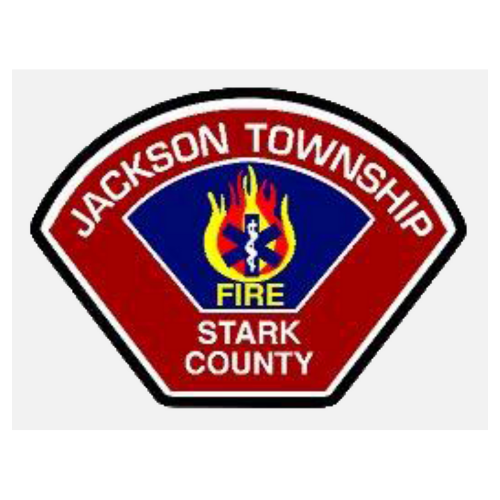 Jacksonville Township Fire