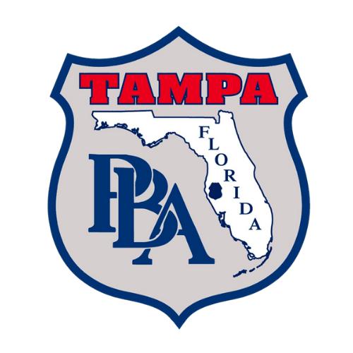 Tampa PBA