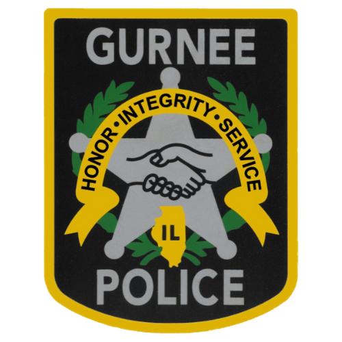 Gurnee Police