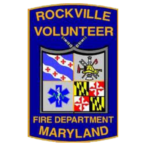 Rockville Volunteer Fire Department