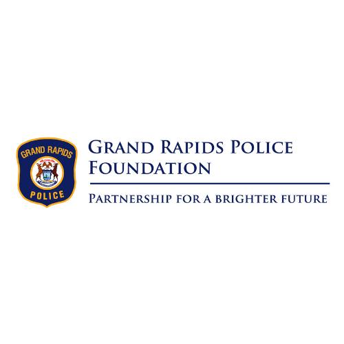 Grand Rapids Police Foundation