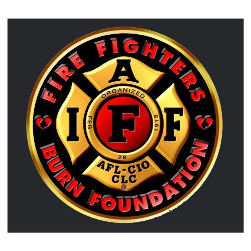 Deptford Fire Burn Foundation