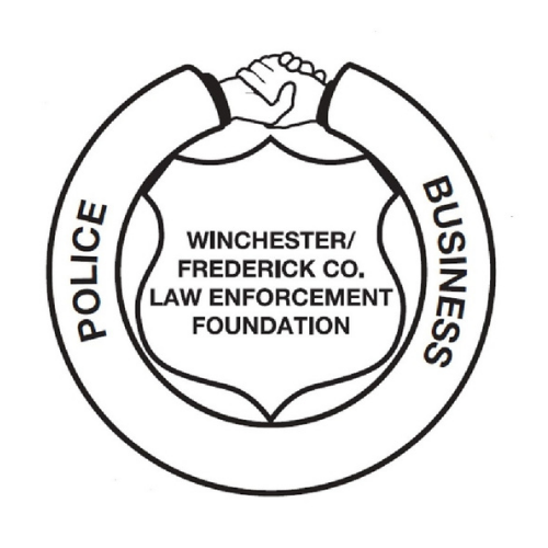 Winchester/Frederick County Law Enforcement Foundation