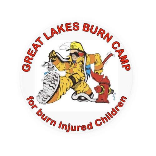 Great Lakes Burn Camp